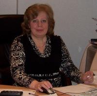 Татьяна Пынтя, 1 сентября , Екатеринбург, id125580592