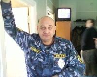 Александр Печенкин, Минусинск, id129272444