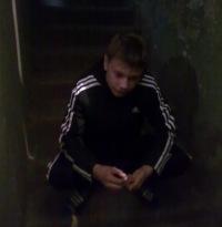 Влад Косачёв, 19 февраля 1996, Ижевск, id142129244
