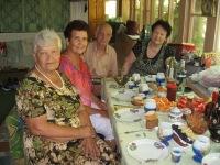 Ирина Стальная, 13 августа 1996, Сочи, id143573392