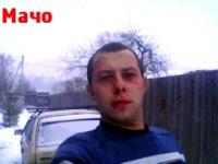 Роман Терещенко, 7 июня , Санкт-Петербург, id154456194