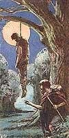Рип ван Винкль, 2 декабря 1972, Большой Камень, id61871944