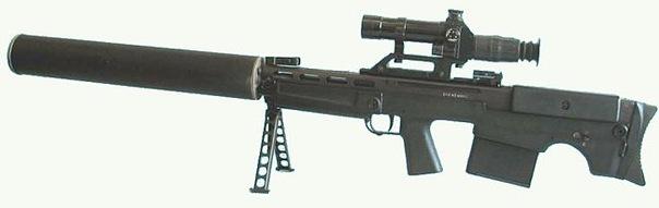 Оружие опубликован также в разделах