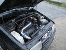 Установка турбины на автомобилях ВАЗ 2108, 2109, 21099 своими рукамиСмотрите. видео по установке турбины на...