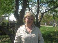 Людмила Лепёхина, 16 февраля 1994, Конаково, id88262860
