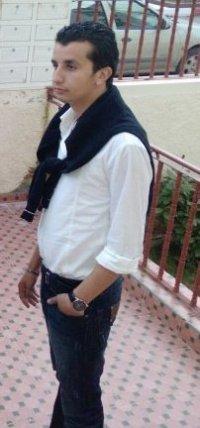 Youssef Maknassi, 27 декабря , Великие Луки, id89054299