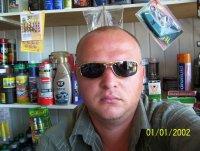 Андрій Сачук, 30 октября , Маневичи, id91694052