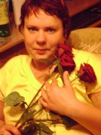 Елена Николаева, Псков