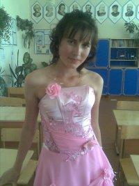 Елена Зубенко, 27 августа , Москва, id99954031