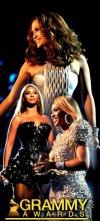 Jennifer  Lopez&Beyonce