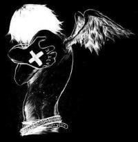 Black Angel, 21 сентября 1987, Рязань, id108537241