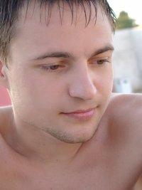 Рома Луканюк
