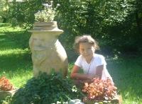 Иришка Якупова, 15 октября 1999, Астрахань, id148182803