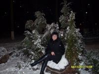 Добрая Натик, 5 ноября , Москва, id158463810