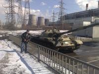 Сергей Горохов, 8 января , Нижний Новгород, id20786646