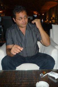 Вячеслав Жабин, 16 мая , Казань, id29015471