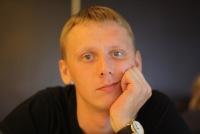 Денис Василин