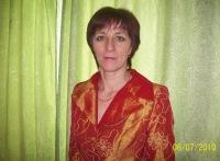 Фардана Ямилова, 16 октября 1967, Вязьма, id64890690