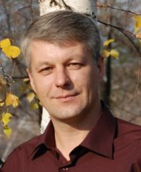 Роман Кушнерев, Саяногорск, id70639881