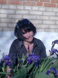 Ирина Аскарова, 13 февраля 1982, Нижний Тагил, id92104198