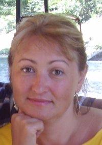 Наталья Стяжкина, 12 ноября 1966, Томск, id94805381