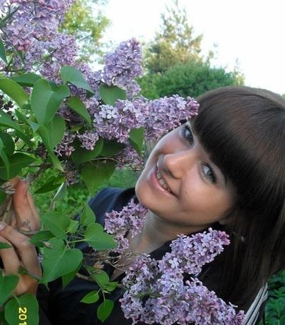 Елена Постнова, 23 сентября , Новосибирск, id119129653