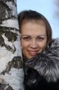 Анастасия Демьянова, Сарапул - фото №30