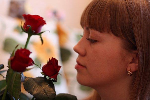 Анастасия Демьянова, Сарапул - фото №28