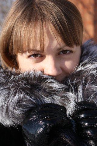 Анастасия Демьянова, Сарапул - фото №29