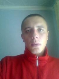 Саша Кочетков, 28 июня 1982, Набережные Челны, id115092656