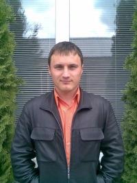 Игорь Королев, 16 августа , Нижний Новгород, id131189817