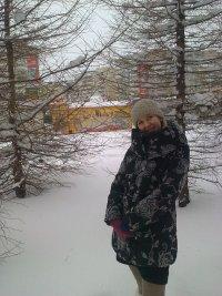 Руфина Камалиева, 6 декабря , Казань, id25211960