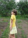 Елизавета Банникова, 17 июля , Уфа, id47287119