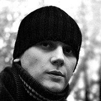 Антон Серов, 8 апреля , Днепропетровск, id63092516