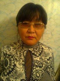 Елена Зердеева (манжеева), 15 февраля 1962, Волгоград, id70315476