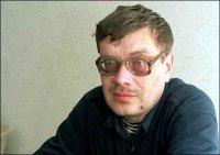 Убийца Помидоров, 27 декабря , Великие Луки, id89054301