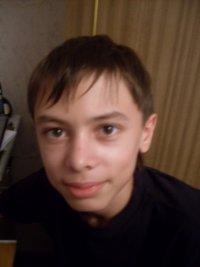 Александр Белан, id99470757