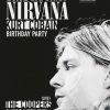 NIRVANA TRIBUTE (Kurt Cobain Birthday) // 25.02, ВАГОНКА
