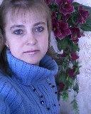 Надежда Соболева, 7 марта 1979, Пермь, id104147597