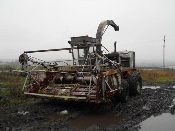 Трактор мтз 82 в волгограде цена