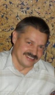 Алекс Бабенцев, 29 декабря , Липецк, id120095349