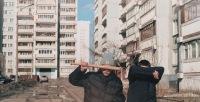 Максим Ситкин, 12 июля 1996, Шарья, id174823608