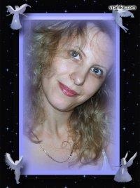 Елена Шумова