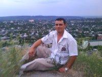 Дмитрий Голубев, 27 августа 1992, Белгород, id31835700