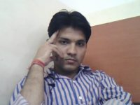 Amit Sharma, 29 ноября , Зугрэс, id54306871