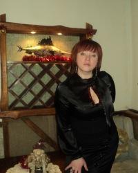 Ирина Чукова, 31 июля , Саратов, id56362391