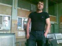 Эльдар Тарамов, Кизляр, id60815418