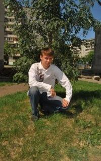 Максим Шилов, 22 ноября , Кемерово, id103469310