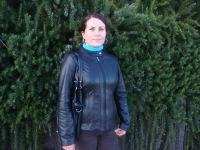 Светлана Морозова, 19 января , Камышин, id106085068