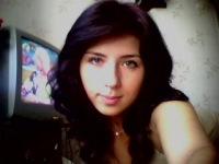 Татьяна Пилютик, 20 октября 1998, Пружаны, id114825875